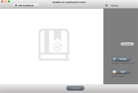m4b android drm m4b to mp3 how to convert itunes m4b audiobook to mp3 files