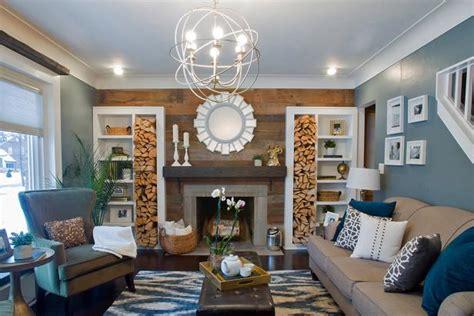 pretty firewood storage ideas diy network blog