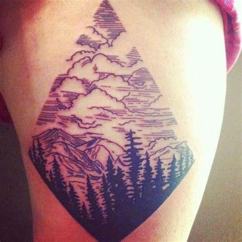 animal tattoo database forest animal half sleeve tattoo google search tattoo