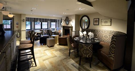 Pubs With Family Rooms by The Plough At Shenstone A Welcoming And Sophisticated