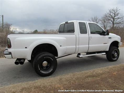 ford friends and family discount how much custom ford truck wheels autos post
