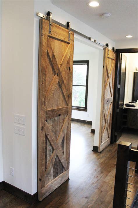 The Country Door Magazine by Door Fixer San Clemente Garage Door Repair American