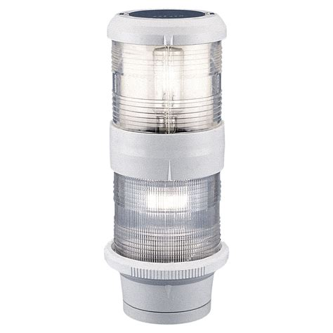 Light Series aqua signal series 40 standard