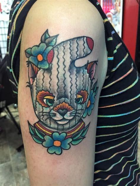 tattoo bandit instagram 50 best tattoo flash images on pinterest tattoo flash