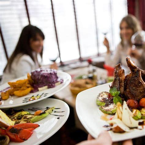 gastronomie bilder gastronomie restaurants bars caf 233 s si centrum stuttgart