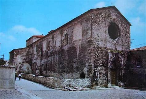 abbazia florense san in fiore il monastero di san in fiore a met 224 seicento