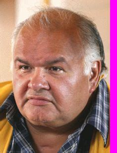 gary nation actor 58 best native american actors images on pinterest