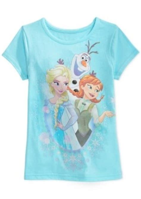 Elsa Shirt disney disney frozen elsa olaf t