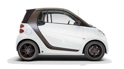 cambiare tappezzeria auto come cambiare i fari alla smart motori magazine