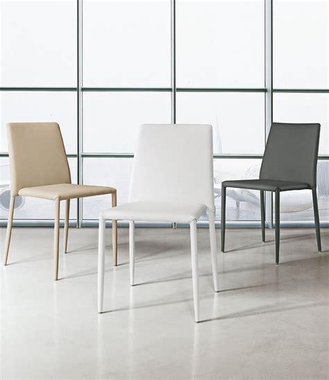 sedie per soggiorno design set 4 sedie da cucina o soggiorno sedie a prezzi scontati