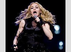 Madonna Las Vegas Tickets - 2017 Madonna Tickets Las Vegas ... George Strait 2017 Tickets