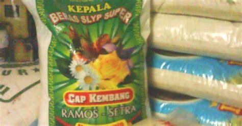 Pc Pesanan Bpk Usmanto distributor beras bandung jual toko beras cianjur di bandung 0878 2538 2658