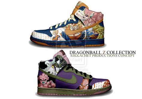 T Shirt Adidas Prepare Attack Destroy Anime z shoes z shoe concept by rikkachet on deviantart my would
