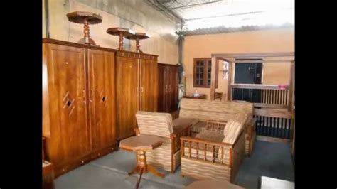 Living Room Ideas In Sri Lanka Furniture For Sale In Sri Lanka Moratuwa Www Adsking Lk