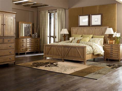 schlafzimmer 3x3 meter einrichten rustikale m 246 bel lassen sie das zuhause nat 252 rlicher aussehen