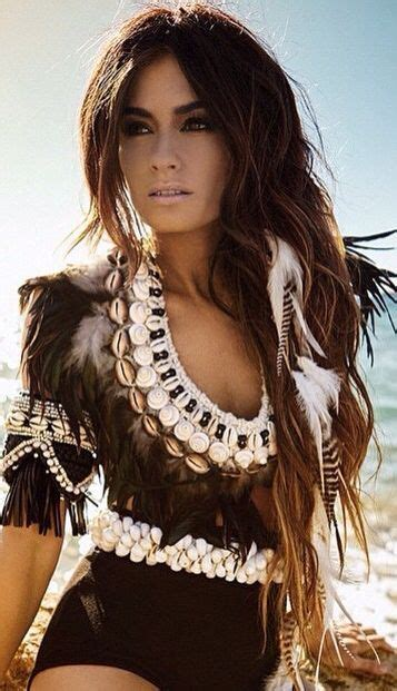 70 best images about hair on pinterest bohemian pretty 17 best images about mode och sk 246 nhet on pinterest maxi