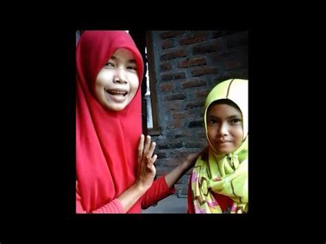 download video tutorial hijab anak muda tutorial hijab pashmina untuk anak anak youtube