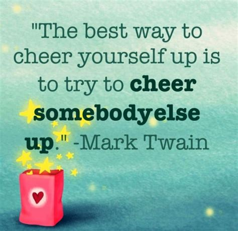 8 Ways To Cheer Up Your by Cheer Up Quotes For Boyfriend Quotesgram