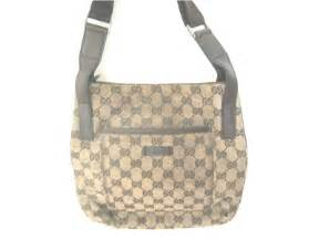 bags affairs satisfy  lust  designer bags