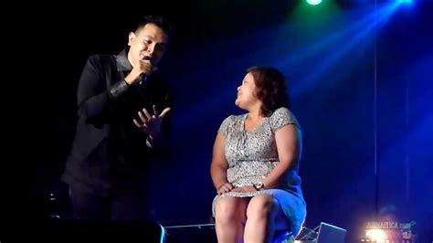 bengawan live at beyond sincere concert tulus teman hidup live beyond sincere concert 25 may