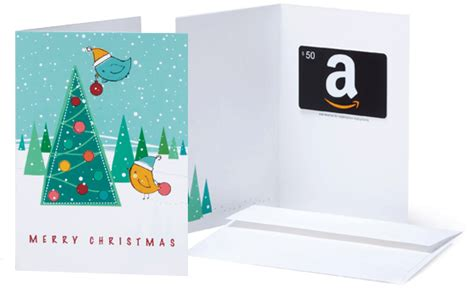 What To Do With Gift Cards - what to do with small balances on gift cards bargainbriana