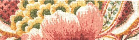 domicil stoffe kissen stoffe di domicil m 246 bel gmbh homify
