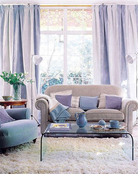 Pastel Colors For Living Room by Colorful Pastel Living Room Interior Design