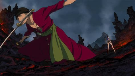 download film one piece new world one piece new world zoro full hd pics wallpapers 10553
