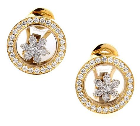 top 10 most luxurious jewelry brands 2015