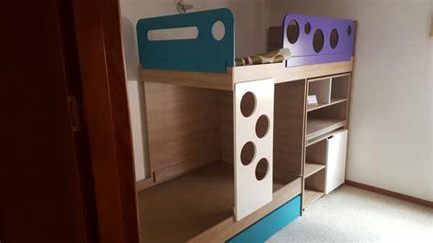 Ideas Habitaciones Infantiles #4: Cuartos-para-ninos-kiki-diseno26.jpg