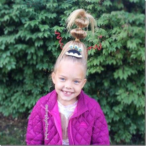 basic hairstyles for crazy hairstyles for kids best ideas top 50 crazy hairstyles ideas for kids family holiday