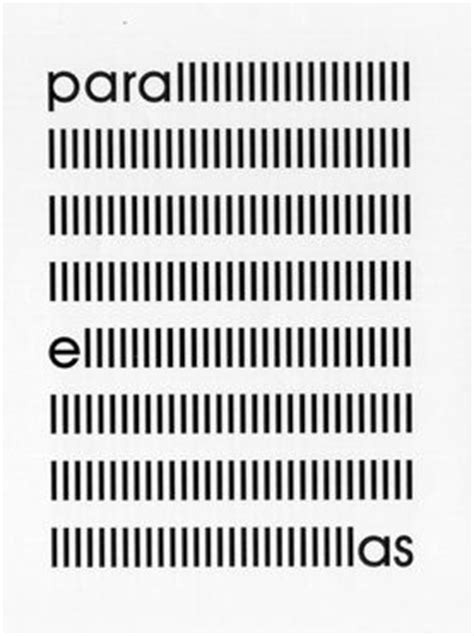 pattern recognition letters ees 21 best poes 237 a visual images on pinterest searching