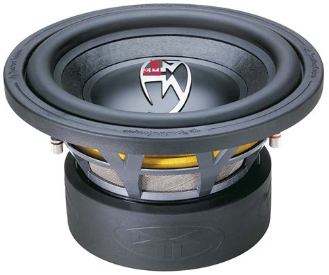 rockford fosgate dual voice coil wiring rockford free