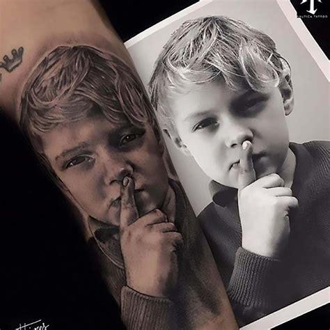 neymar new tattoo barcelona neymar flaunts new of his s