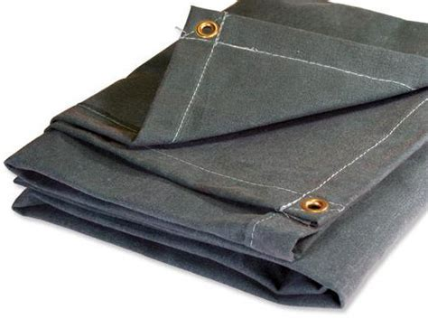 Item # SAL 01 1418, Salvage Covers On Mauritzon, Inc.