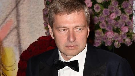 dmitry rybolovlev centre has been ordered to pay 26 billion to divorce reportedly costs russian oligarch 4 5 billion