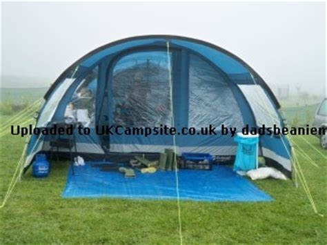 outwell sun valley 8 tent reviews and details page 3