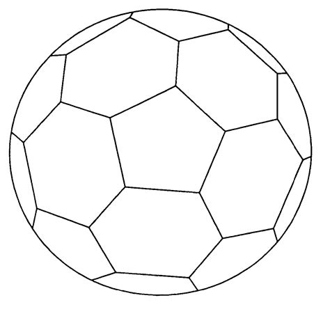 free coloring pages of soccer goals