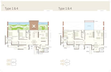 buy floor plans online 100 buy floor plans online best 25 simple home