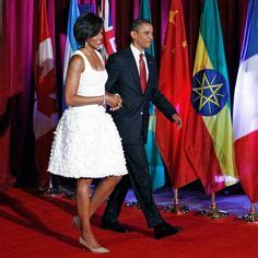 ms obama recent fashions michelle obama michelle obama fashion and first ladies on