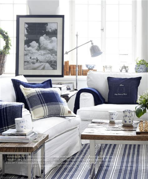 themed living room ideas 14 great themed living room ideas decoholic