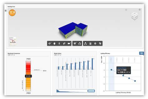 introducing autodesk insight 360 insight 360
