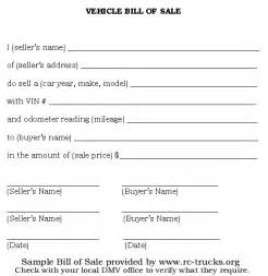 vehicle sales receipt template free | example good resume template, Invoice templates