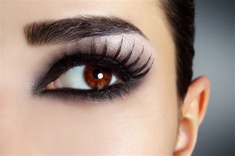 Eyelash Even More about eyelashes and their fall