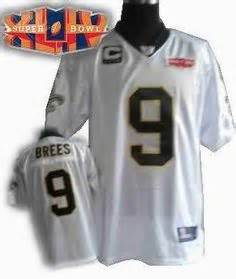 premier white drew brees 9 jersey glamorous p 610 1000 images about cheap nfl jerseys drew brees new