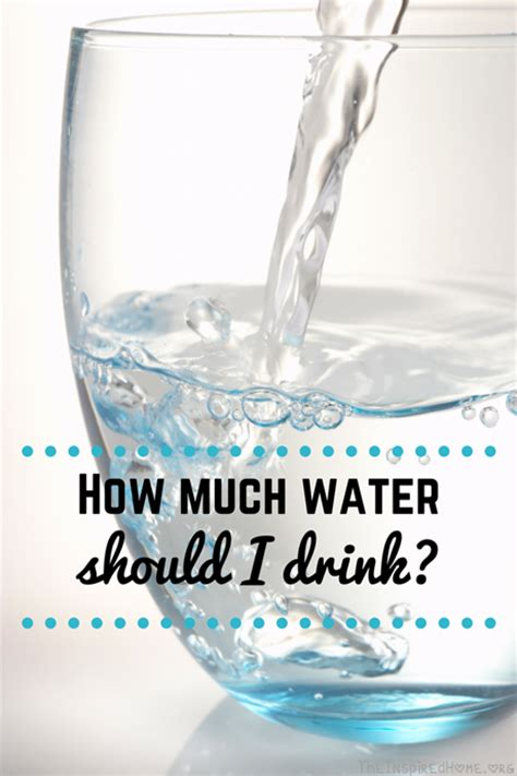 drinks much water how much water should i drink daily models picture