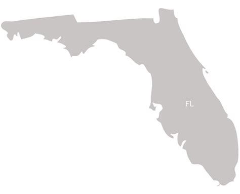 Florida State Outline Png by Southeast Florida Oldcastle Precast Leading U S Manufacturer Of Precast Concrete