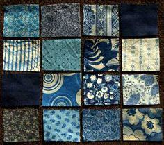 rags to rugs by lora 1000 images about braided rugs on braided rug braided rag rugs and braided rug