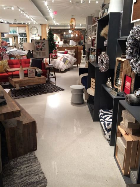 West Elm Furniture Store by West Elm Closed 11 Reviews Furniture Stores 3333 M