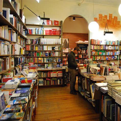 librerie torino librerie libreria francese torino libreria francese via